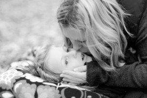 Gair Family Fall Photos 026-Editcompress