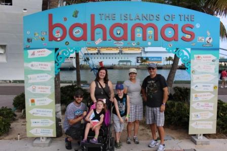bahamascompress