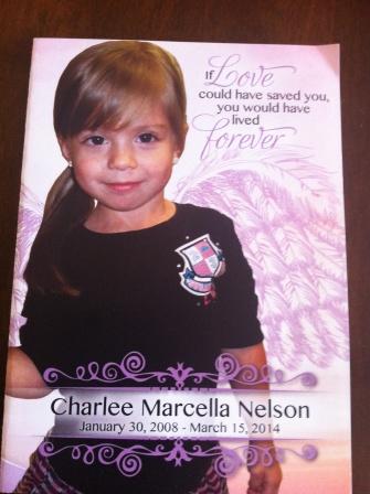 charlee web