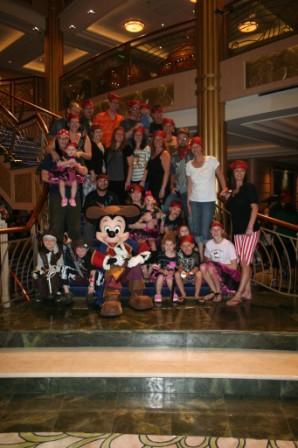 Disney-Cruise-dream-trip-197-682x1024V2