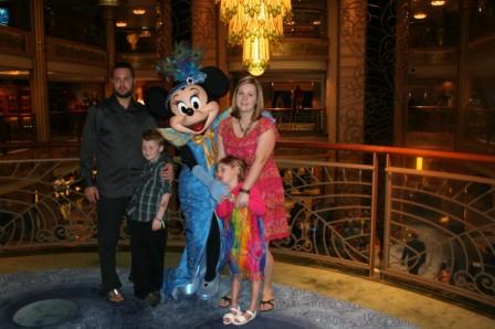 Disney-Cruise-dream-trip-305-880x586V2