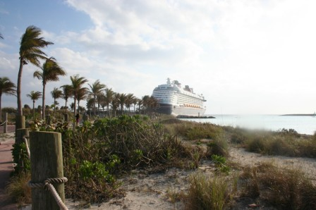 Disney-Cruise-dream-trip-369-880x586V2