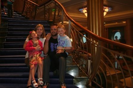 Disney-Cruise-dream-trip-395-880x586V2